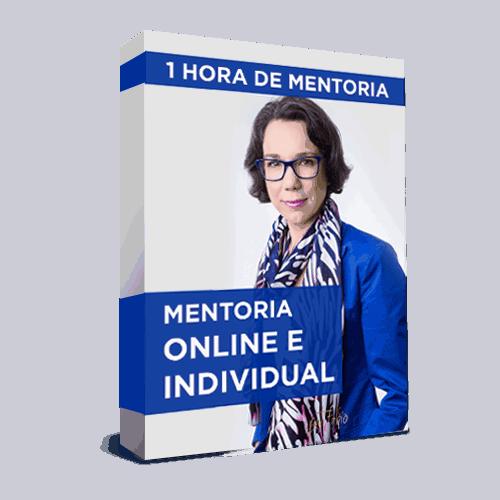 box mentoria
